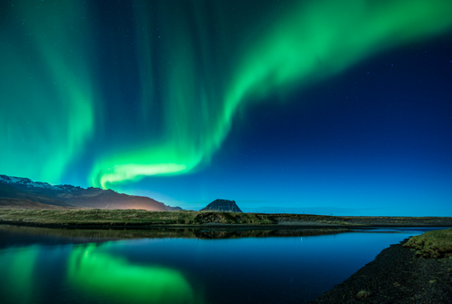 7 Ways Iceland Will Win Your Hjarta (Heart)