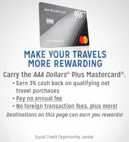 Aaa Mastercard Login >> Aaa Dollars Plus World Mastercard New Dollar Wallpaper Hd Noeimage Org