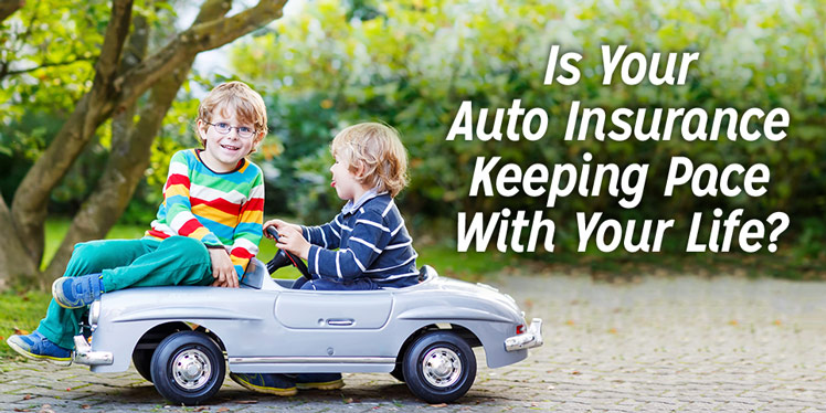 Triple Check Auto Insurance Policy Review