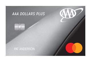 Aaa Mastercard Login >> Aaa Credit Card Promotion Aaa