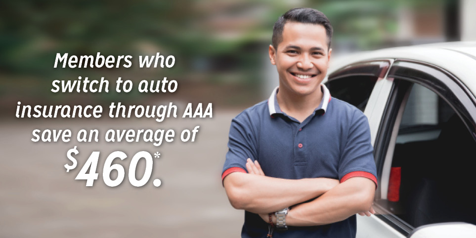 AAA Nebraska | American Automobile Association | AAA.com
